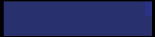 Jeremy Kunz Logo